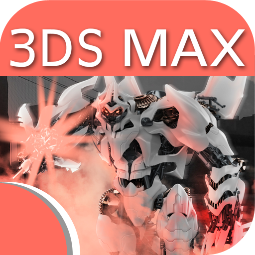 Animation and setting in 3DS MAX