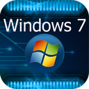 Training Windows 7 (Parsian)