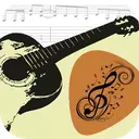 آموزش ریتم های گیتار به مبتدیان