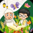 آموزش قرآن سوم دبستان