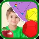 آموزش ریاضی چهارم دبستان