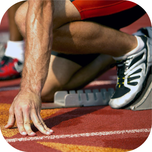 Track and field tips
