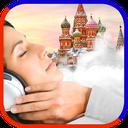 آموزش زبان روسی در خواب