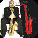 Teaching saxophone to beginners