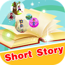 Learn english with short stories