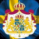 آموزش لغات و مکالمات زبان سوئدی
