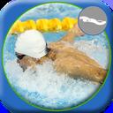 آموزش شنای پروانه ( فیلم )