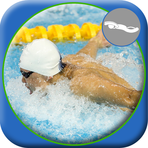 Training breaststroke