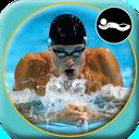 آموزش شنای قورباغه ( فیلم )