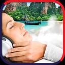 آموزش زبان تایلندی در خواب