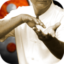 Learning Tai Chi movements