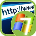 Learn Windows 7 and Internet