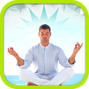 Yoga (upper)