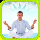 آموزش یوگا (بالا تنه) - (فیلم)
