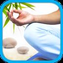 آموزش یوگا (پایین تنه) - (فیلم)