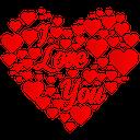 آشنایی تا جدایی پیامک عشق
