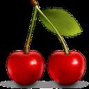 خواص انواع میوه ها و...