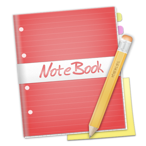 Daily notepad - Download | Install Android Apps | Cafe Bazaar
