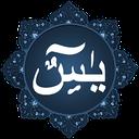 سوره یاسن(متنی,صوتی و تصویری)