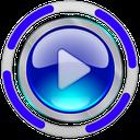 ویدیو پلیر (پخش همه فرمت ها)