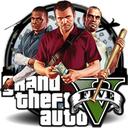 دستیار GTA V