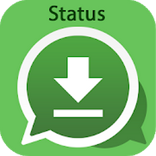 Whatsapp Status Downloader For Android Download Cafe Bazaar