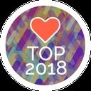 Popular 2018 Ringtones