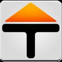 Topup.ir Charge Service