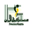 صنعت زالوی ایران