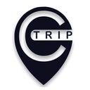 Tripc Driver