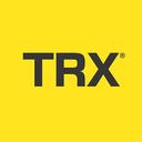 آموزش بالاتنه TRX