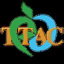 IRFDA TTAC