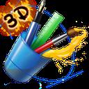 آموزش طراحی 3D