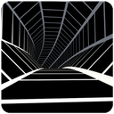 Speed Tunnel