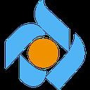شبکه پنج شبکه تهران
