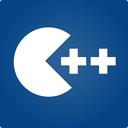سی پلاس کلاس-آموزشگاه c++