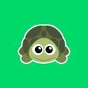 یولی | Uli ( سفارش آنلاین غذا )
