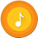 موزیک پلاس