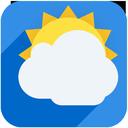 اپلیکیشن هواشناسی