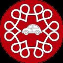 Urmia Municipal Car Toll