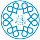 اپلیکیشن جامع شهرداری ارومیه