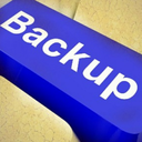Backup & Recover photos