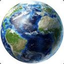کره زمین (الفا)