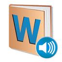 دیکشنری صوتی(آفلاین)