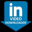 لینکدین ویدیو دانلودر (Linkedin)