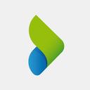 ویدان | مهارت آموزی آنلاین