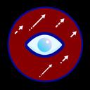 ویوگرام | افزایش بازدید تلگرام