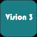 Vision 3