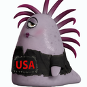 Vocab Monster - Monster Of 101 USA