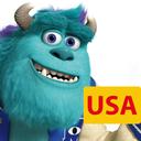 1100 ۱۱۰۰  - Vocab Monster - 1100